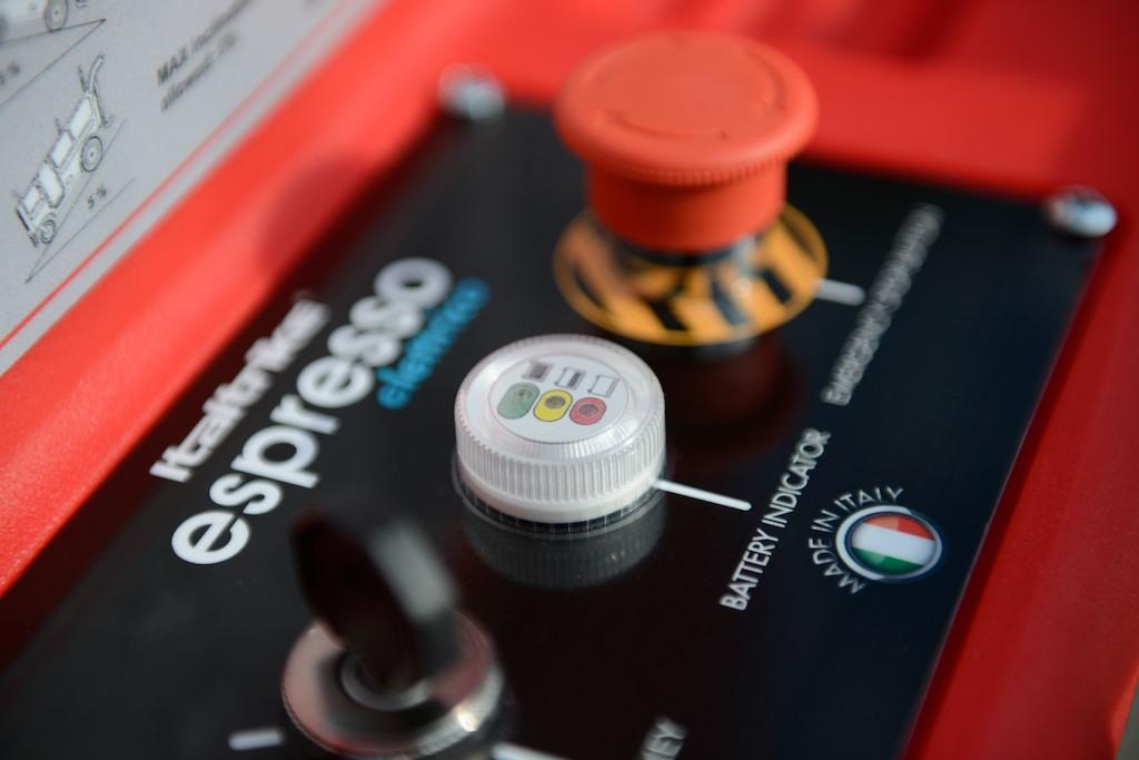 Italtrike-Volo-Espresso234 (1)