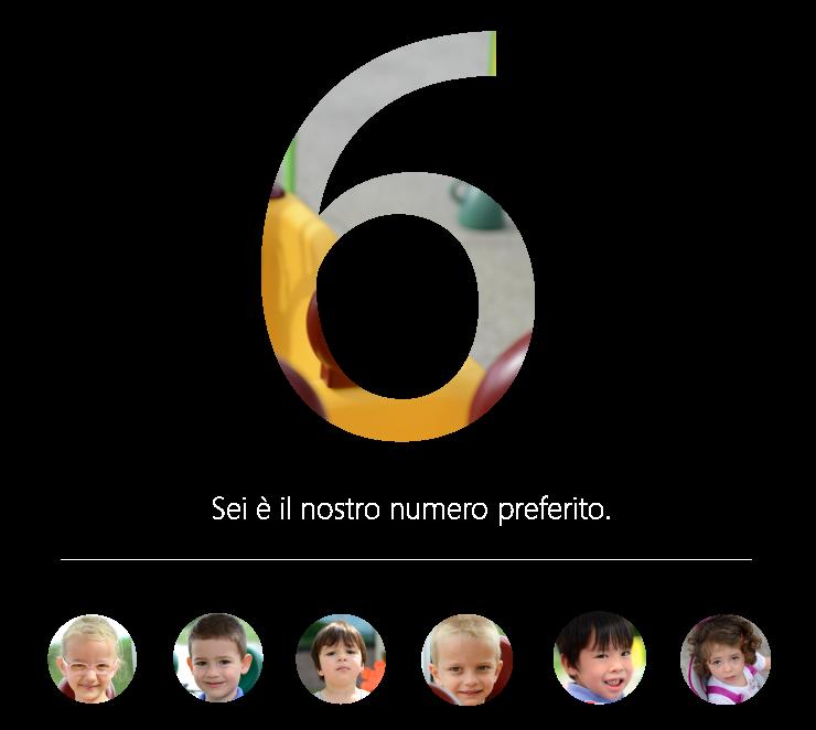 6preferito