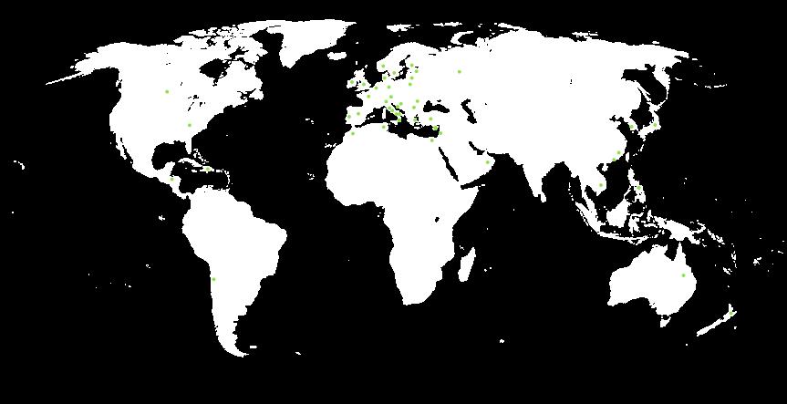 MappaDistributori