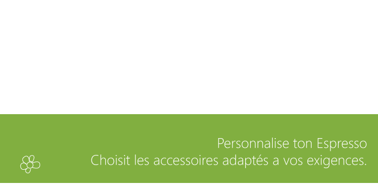 accessori-fr