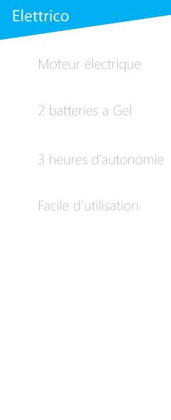 col3-fr