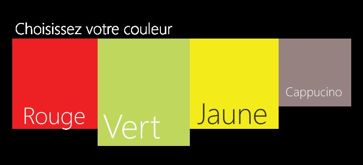 color-2-fr